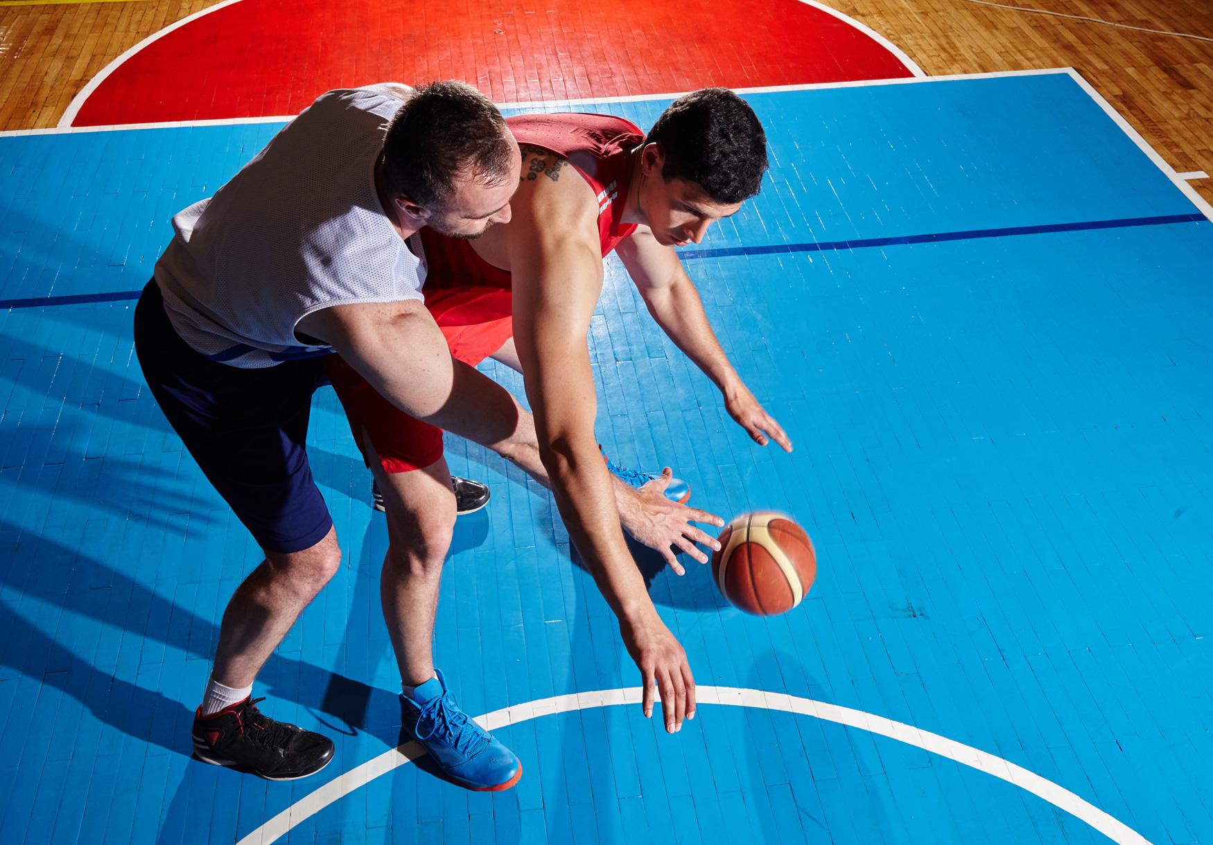Coperture per Associazioni Sportive Dilettanti