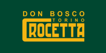 Don Bosco Crocetta