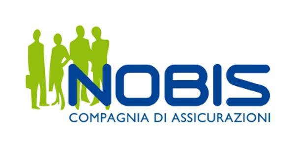 Nobis