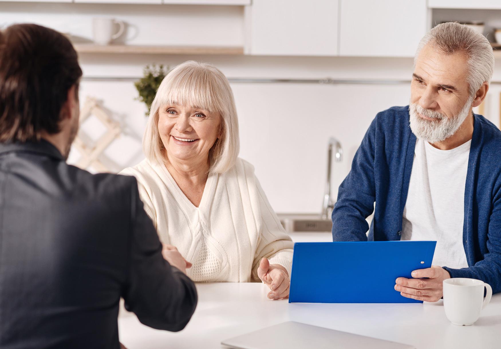 Fondo Pensione Aperto Il Melograno
