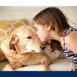 Assicurazione animali