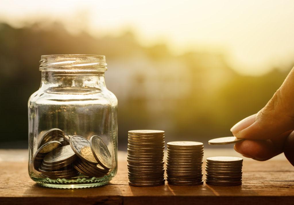 Assicurazione Risparmio