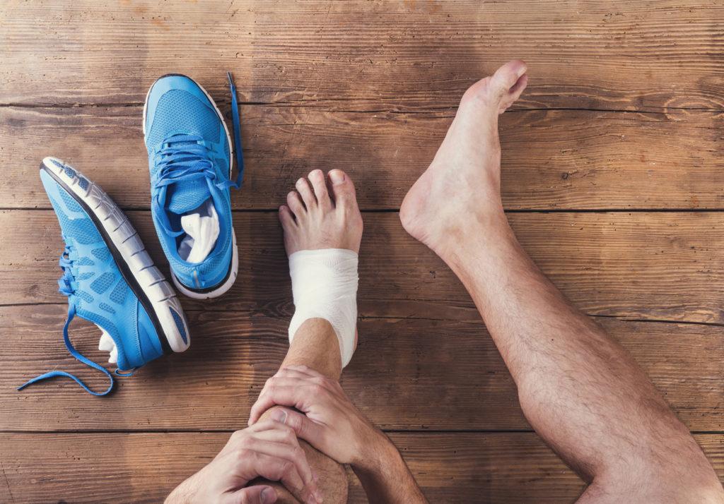 Assicurazione Sport