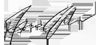 Firma Marco Ghio