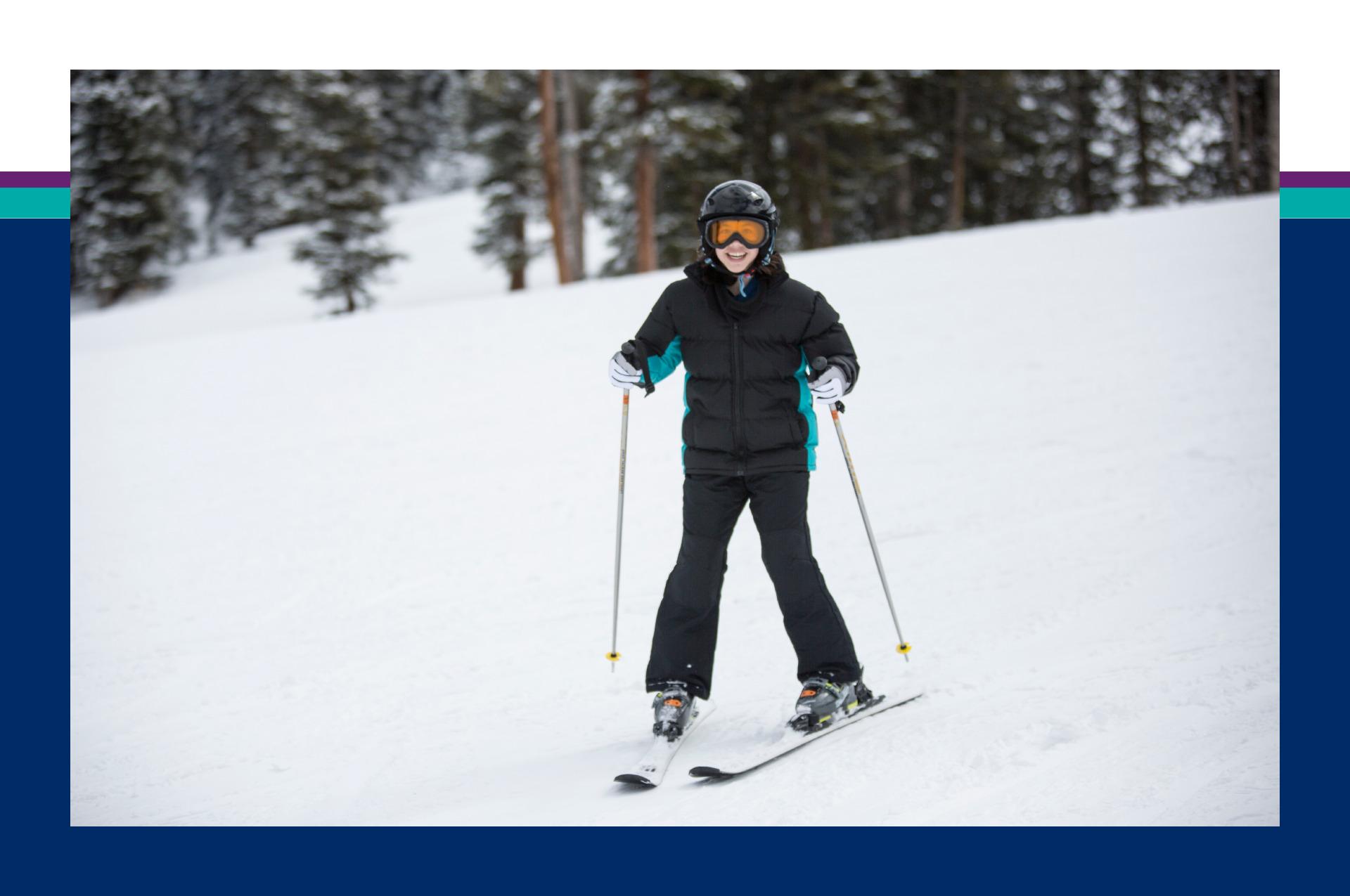 assicurazione sci